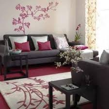 Chinese Living Room 11 Inspiring Asian Living Rooms Room Living Rooms And Living