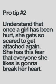 quote love hurt quote love like you u0027ve never been hurt before 25 best ideas about