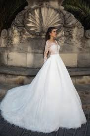 wedding dresses newcastle wedding dress loviya rara avis buy in moscow loviya dress from