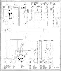 sprinter ignition switch wiring diagram images electrical