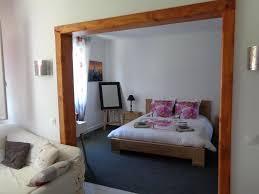 chambres d hotes dax chambres d hôtes le clos des mylandes chambres d hôtes dax