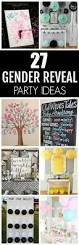 thanksgiving gender reveal ideas 27 creative gender reveal party ideas pretty my party