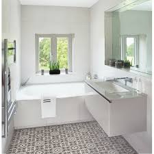 Bathroom Vinyl Floor Tiles Cheap Bathroom Vinyl Flooring U0026 Kitchen Vinyl Flooring At B U0026m