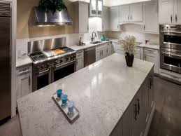 Bathroom Countertop Options Kitchen Design Splendid Corian Alternatives Cheap Countertops