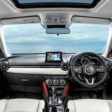 mazda australia mazda australia mazda australia updated their cover photo