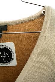 j crew collection sweater luxury designer resale u2013 mine u0026 yours