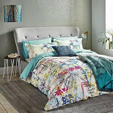 King Size Duvet Covers John Lewis 78 Best New Sheets Who Dis Images On Pinterest Garden Bedroom