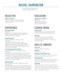 sample oracle dba resume resume job the perfect cover letter the perfect smlf resume ideas resume