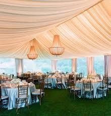 outdoor tent wedding 73 wedding in tent wedding tent inspiration fbcbellechasse net