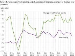 net pattern dec 2014 financial accounts previously published ssb
