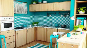 inexpensive kitchen wall decorating ideas for home kitchen wall