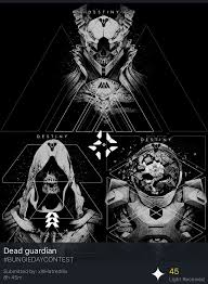 567 best destiny images on pinterest drawings destiny tattoo