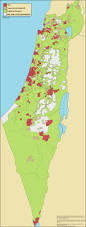 Map Of Israel Huge Map Of Israel And Pa Outdated By Bolter21 On Deviantart