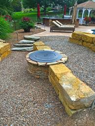 Smokeless Fire Pit by Hardscapes Archives Page 7 Of 13 C E Pontz Sons Landscape