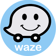 apk waze free waze maps gps traffic alerts guide 1 3 apk books