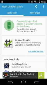 how to root android 4 4 2 how to root android without pc no risk 100 working