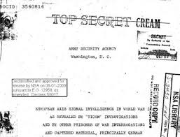top secret report template top 5 formerly top secret documents duke today