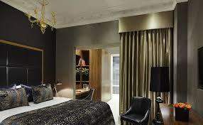 creative interior design mayfair decor color ideas contemporary in
