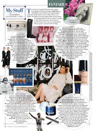 Vanity Fair Paper Products 25 Best Le Life Essentials Images On Pinterest Vanity Fair