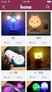 home design decor shopping apps 148apps