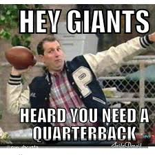 Ny Giant Memes - new york giants memes al bundy places to visit pinterest