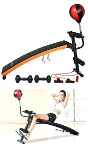 decline bench press muscles awesome collection of bench press muscles worked in incline