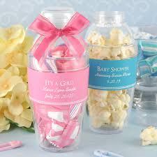 diy baby shower favors baby shower favor gift ideas diabetesmang info