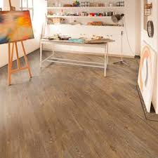 karndean quality luxury vinyl flooring tiles planks australia