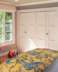 Bifold Closet Doors Lowes Modern Closet Doors Chicago Roselawnlutheran
