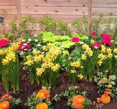 boston flowers boston flower show 2018 on the town