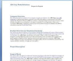 final part vba macro aris for rfp sow design document