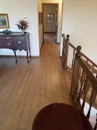 Laminate Flooring In Canada Home Remodel In Little Canada Allrounder Remodeling Inc