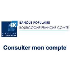 banque populaire bourgogne franche comté siège info du jour en banque et finance