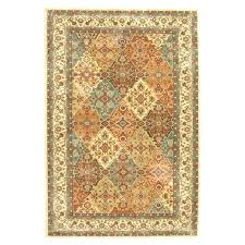 small accent rugs fluffy rugs target gray rug target medium size of area small accent