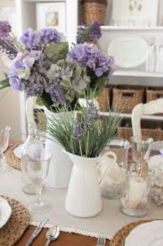Kitchen Dinner Ideas The 680 Best Images About Your Inspired Designs On Pinterest The