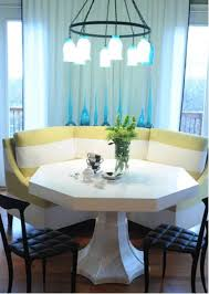banquette seating dining room banquette seating for sale dining