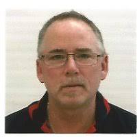 funeral plets eddie conroy professional profile
