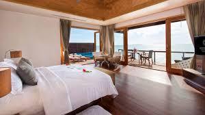 maldives ocean villa luxury ocean pool villa maldives hideaway