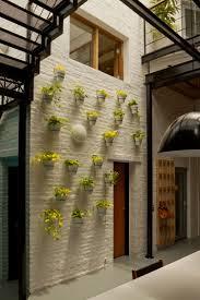 furniture green plants color for wall decor unique interior decor
