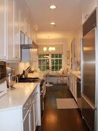 galley kitchen layout ideas small corridor kitchen design ideas best home design ideas sondos me