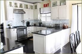 100 tuscany kitchen cabinets kitchen perfect best quality
