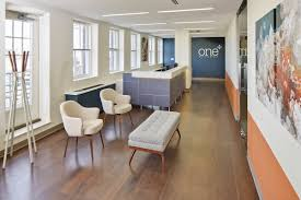 Great Floors Seattle Hours by Seattle Doctors Office Locations One Medical