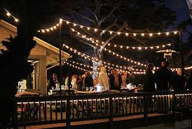 how to string cafe lights cafe outdoor string lights 21 astonishing outdoor cafe lights foto