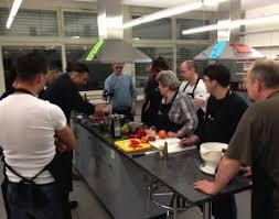 cours de cuisine pour c駘ibataire cours de cuisine pour les célibataires à rupperswil mydays