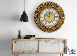 indian home decor online best 5 indian home decor online brands to visit before a home makeover