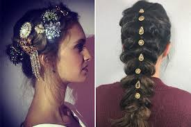 hair ring ring in 2018 in style with the top 18 hair accessories for