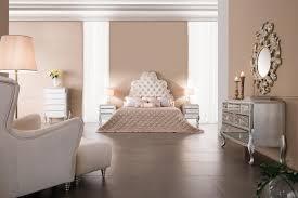 creative ways to rebuild a mirrored chest nightstand u2014 new decoration