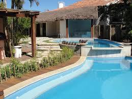 guesthouse corais e conchas búzios brazil booking com