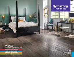 armstrong flooring brochures