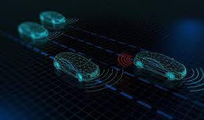 Smart Devices by Road Safety Attracts Smart Devices And Big Data